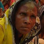Dalits Consultation in India promises justice for the poor, especially women