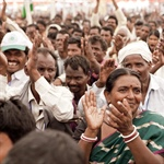 Jan Satyagraha +1 : the latest updates on the 10 point agreement signed one year ago