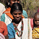 What to expect from Narendra Modi on indigenous people in India