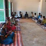 Insights from a Youth Camp – Ekta Parishad, Katni