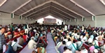 25 years-Silver-Jubilee: With the power of poor, change can happen!