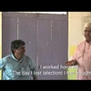 Video 3 : Struggle social action / credit Ekta Parishad