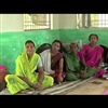 Video 2 : Social analysis / credit Ekta Parishad